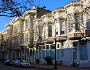 oakland-apartments-moisture-mold-inspection-testing