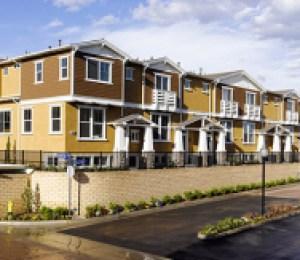 pomona-cobblestone-apartments-moisture-problem