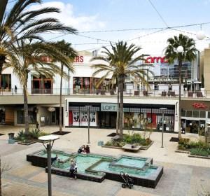 torrance-del-amo-fashion-center