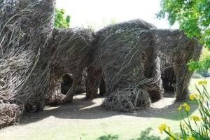 arcadia-los-angeles-arboretum-mold-removal
