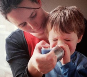 avoiding-asthma-attacks