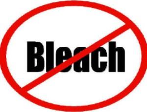 bell-gardens-do-not-use-bleach-remediation
