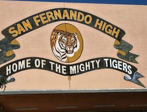 san-fernando-high-school