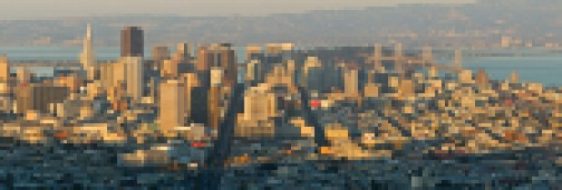 san-francisco-city-skyline-twin-peaks