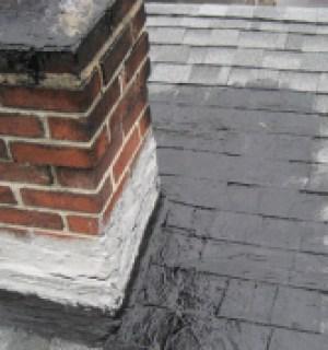 santa-clarita-leaking-roofs