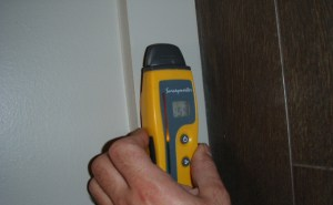 compton-moisture-detection-testing-services