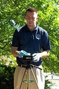 mold-testing-of-outdoor-air-quality