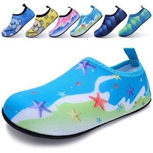 kids water shoes, kids swim shoes, boys, girls, unisex, kids shoes, summer shoes, swim shoes, barefoot, aqua socks, kids aqua socks, beach, pool, camping