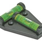 Camco T Level- Camping Leveling RV