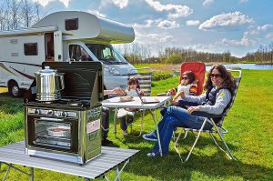 camp chef, camping, glamping, camp stove, outdoor oven, outdoor stove