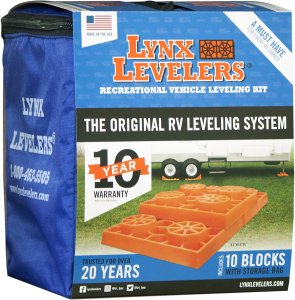 camper, rv, camping, leveling kit, rv leveling system, rv levelers, camper levelers, level camper, level rv