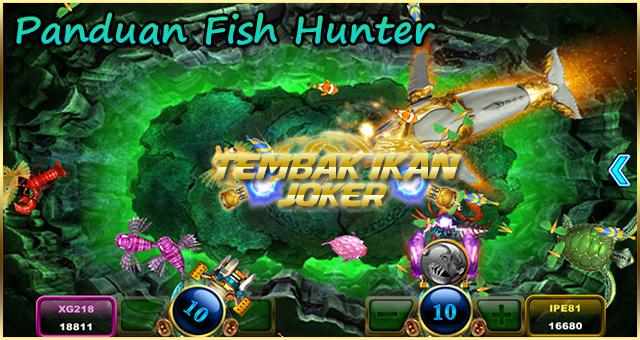 303Agent  Tembak Ikan Joker123 Terlengkap | Agen Joker123
