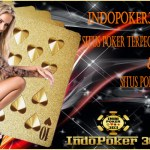 situs bandar poker terpecaya, situs ceme online, situs poker indonesia, situs poker teraman, situs poker terbaik, situs poker terpecaya, situs poker uang asli