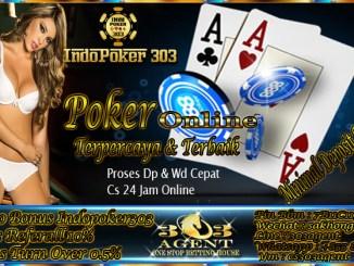 Hal Penting Saat Mendaftar Anggota Poker Online Indonesia