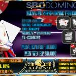 Situs Judi Poker Online Paling Mudah Menang