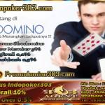 Poker Idnplay - Situs Poker Online Teramai Dan Terbaik