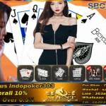 Trik Bermain Poker Online Agar Menang Hanya Di Promodomino303