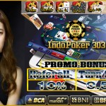 Agen Capsa Susun Online Dengan Minimal Deposit 10 Ribu