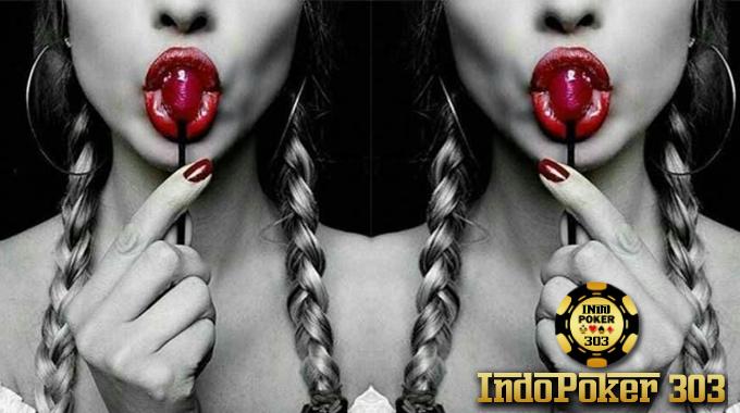 AGEN DOMINO ONLINE, Agen DominoQQ Online, AGEN JUDI POKER, Agen Poker Teramai, AGEN POKER TERAMAN, Agen Poker Terbaru, Agen Poker Terbesar, AGEN POKER TERPERCAYA, Aplikasi Judi Poker Online, Aplikasi Poker Online, Bonus Poker Terbesar, Daftar Poker Teraman, Deposit Poker Indonesia, Deposit Poker Termurah, Domino Online Uang Asli, DominoQQ Online, JUDI POKER ONLINE, Poker Idn Teraman, Poker Indonesia, Poker Online Termurah, Poker Server Idn, Poker Teramai, POKER TERAMAN, Poker Terbaik, Poker Terbesar, POKER UANG ASLI, Promo Bonus Poker, situs domino teraman, Situs Domino Terbesar, Situs DominoQQ Online, Foto Hot Miyabi, Miyabi Hot, Pulau Dewata Bali