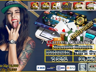 AGEN DOMINO ONLINE, Agen DominoQQ Online, AGEN JUDI POKER, Agen Poker Teramai, AGEN POKER TERAMAN, Agen Poker Terbaru, Agen Poker Terbesar, AGEN POKER TERPERCAYA, Aplikasi Judi Poker Online, Aplikasi Poker Online, Bandar Capsa Online, BANDAR POKER ONLINE, Bonus Poker Terbesar, Daftar Poker Teraman, Deposit Poker Indonesia, Deposit Poker Termurah, Domino Online Uang Asli, DominoQQ Online, Judi Capsa Online, JUDI POKER ONLINE, Poker Idn Teraman, Poker Indonesia, POKER ONLINE INDONESIA, Poker Online Termurah, Poker Server Idn, Poker Teramai, POKER TERAMAN, Poker Terbaik, Poker Terbesar, POKER UANG ASLI, Promo Bonus Poker, Situs Capsa Online, situs domino teraman, Situs Domino Terbesar, Situs DominoQQ Online