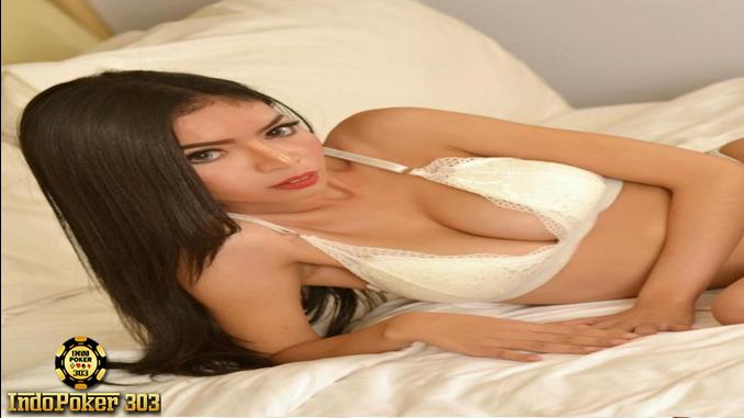 Poker Teraman - Tyas Barbi merupakan model sekaligus artis bohay asal Medan, Indonesia. Tak hanya cantik dan seksi, wanita kelahiran lampung 25 Juli 199 ini