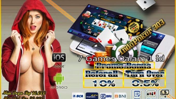 Agen Judi Poker Online Terbaik Dan Terpopuler   Poker Teraman