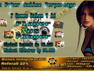 Poker Uang Asli - Permainan poker yang satu ini adalah salah satu permainan judi yang sangat populerdi kalangan para pemain judi, dengan adanya kemajuan