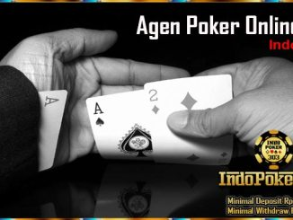 Promo Bonus Jackpot Terbesar Agen Poker Indonesia