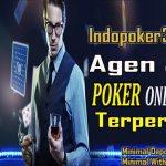 Standard Agen Resmi Poker Teraman Yang Disukai Para Judi Pemula