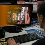 Tips Dan Strategi Dalam Bermain Taruhan DominoQQ Online Uang Asli