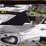 Trik Khusus Bermain Curang Bermain Poker Online