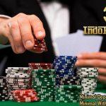 Trik Rahasia Meningkatkan Peluang Kemenangan Bermain Poker Online