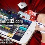 Agen Poker Indonesia Yang Mudah Dan Sangat Menguntungkan Pemainya