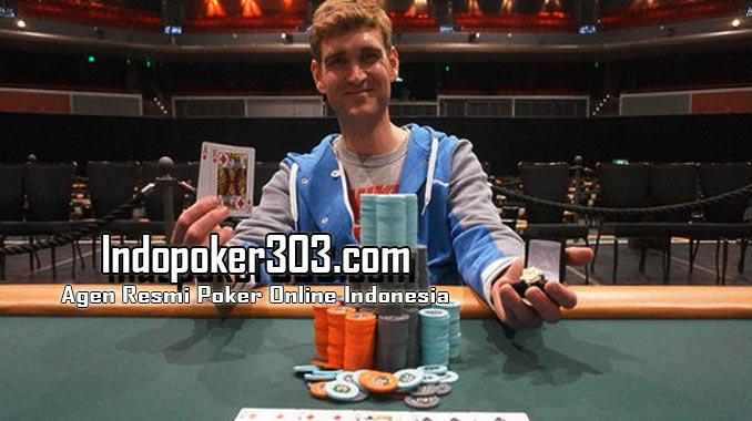 Tiga Strategi Paling Kuat Dan Baik Saat Main Poker Online | Poker Teraman