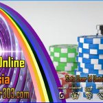 Agen Poker Indonesia Uang Asli Deposit Bank Panin Termurah