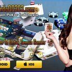 Inilah Beberapa Penyebab Kalah Bermain Poker Online Indonesia
