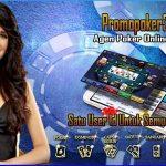 Posisi Duduk Supaya Menang Dalam Taruhan Poker Indonesia