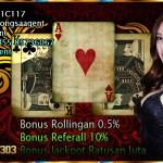 Kejutan Yang Tak Terduga Di Agen Poker Terbaik