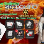 Masukan Bagi Pemula Dalam Bermain Poker Uang Asli