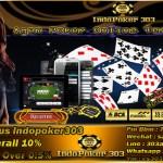 Website Daftar Poker Online Uang Asli Terpercaya