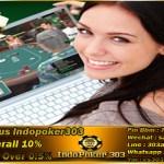 Manfaat Positif Bergabung Bermain Poker Online Teraman