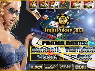 Situs Poker Teraman - Untuk para pemain yang sudah lama malang melintang di dunia judi online akan mudah saja dalam menemukan agen judi yang terbaik tersebut