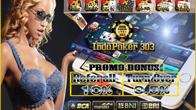 Mengenal Ciri Ciri Spesial Situs Poker Online Teraman | Poker Terpecaya