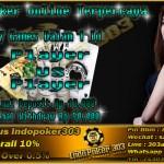 Rahasia Untuk Melawan Agen Judi Poker Online Terpercaya