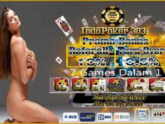 AGEN DOMINO ONLINE, AGEN JUDI POKER, Agen Poker Teramai, AGEN POKER TERAMAN, Agen Poker Terbaru, Agen Poker Terbesar, AGEN POKER TERPERCAYA, Aplikasi Judi Poker Online, Aplikasi Poker Online, Bonus Poker Terbesar, Daftar Poker Teraman, Deposit Poker Indonesia, Deposit Poker Termurah, Domino Online Uang Asli, JUDI POKER ONLINE, Poker Idn Teraman, Poker Indonesia, Poker Online Termurah, Poker Server Idn, Poker Teramai, POKER TERAMAN, Poker Terbaik, Poker Terbesar, POKER UANG ASLI, Promo Bonus Poker, situs domino teraman, Situs Domino Terbesar