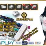 Agen Capsa Online, Agen Capsa Teraman, Agen Capsa Terpercaya, Agen Domino Online, Agen DominoQQ Online, Agen Poker Idn, Agen Poker Teramai, Agen Poker Teraman, Agen Poker Terbaru, Agen Poker Terbesar, agen poker terpercaya, Aplikasi Judi Poker Online, Aplikasi Poker Online, Bandar Capsa Online, BANDAR POKER ONLINE, Bonus Poker Terbesar, Daftar Poker Teraman, Deposit Poker Indonesia, Deposit Poker Termurah, Domino Online Uang Asli, DominoQQ Online, Judi Capsa Online, Judi Poker Online, Poker Idn Teraman, Poker Indonesia, Poker Online Termurah, Poker Server Idn, Poker Teramai, Poker Teraman, Poker Terbaik, Poker Terbesar, POKER UANG ASLI, Promo Bonus Poker, Situs Capsa Online, situs domino teraman, Situs Domino Terbesar, Situs DominoQQ Online
