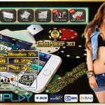 Agen Poker Teraman -Situs Judi Poker Online Terpercaya Deposit Termurah sebagai tempat daftar poker deposit 10 ribu tercepat kini hadir dihadapan kamu.