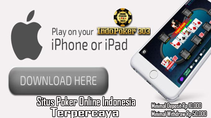 Aduh Keahlian Dalam Permainan Judi Poker Online Indonesia