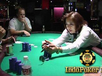Keuntungan Dan Manfaat Bermain Judi Poker Online Indonesia