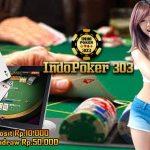 Keuntungan Join Dengan Agen Poker Online Deposit Termurah
